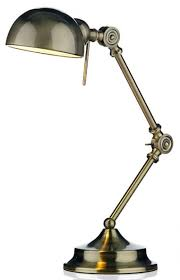 Design For Office Desk Lamps Ideas 85 Best Jacques Adnet Art Dèco Designer Images On Pinterest