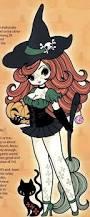 halloween witch crafts 445 best halloween images on pinterest halloween stuff