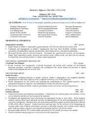 case manager sample resume vocational rehabilation counselor sample resume sample risk vocational rehabilitation case manger in baltimore md resume vocational rehabilitation case manger in baltimore 58919a2ab6d87f88938b4747 vocational