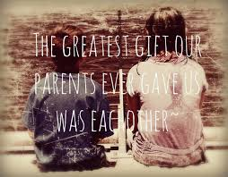 Quotes For Sister Love by Best 25 Sweet Sister Quotes Ideas On Pinterest Sister Quotes