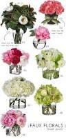 Fake Flower Arrangements The 25 Best Fake Flower Arrangements Ideas On Pinterest Fake