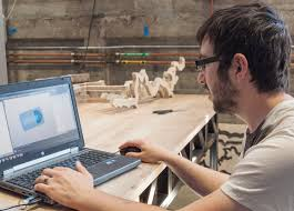 industrial design software autodesk