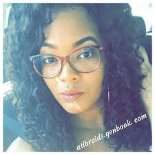 crochet braids atlanta 253 best crochet braids atlanta images on atlanta