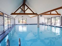 Schwimmbad Bad Zwischenahn Meinung Camping L U0027océan Breton Ihre Meinung Ist Wichtig