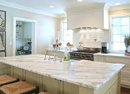 brick tile kitchen backsplash brick look tile backsplash ideas facade es ceiling panels ideas