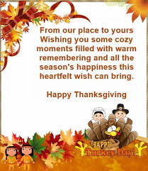 thanksgiving day greeting cards 2018 lovequotepics