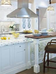 Sage Green Kitchen Ideas - kitchen kitchen ceiling lighting cabinet best kitchen
