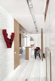interior design keks apartment with bright accents keks u0027s
