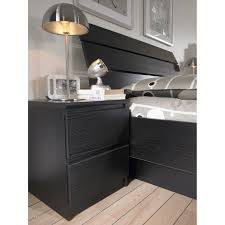 Mirrored Nightstand Sale Bedroom Nightstand White And Wood Nightstand Fancy Bedside