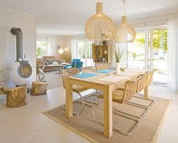 mediterrane wohnzimmer mediterran wohnzimmer fair nett auf wohnzimmer plus lässig moderne