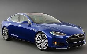 2016 tesla model x tesla car electric vehicles youtube for 2016