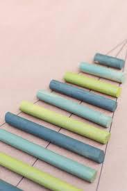 3d small shop design imanada stratasys launches bold printing