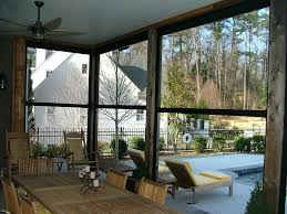 Patio Enclosures Tampa Patio Ideas Patio Ideas Wind Screen Of Patio Mate Screen Room