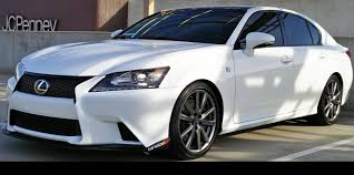lexus gs 350 san diego chris filio 2015 lexus gsgs 350 specs photos modification info