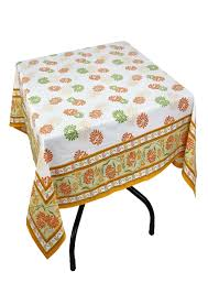 thanksgiving tablecloths ebay best images collections hd for