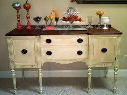 furniture fill your home with craigslist columbus furniture for