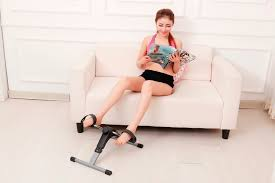 Under Desk Pedal Exerciser How Desk Exercise Bike Increase Your Body U0027s Blood Flow Desk