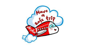 airasia logo airasia on twitter chanelle6518 just proceed to document check