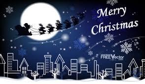 best christmas cards 35 best christmas greeting cards skytechgeek