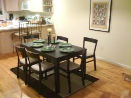 dining room table furniture dining room amazing dining room table chairs trendy dining room