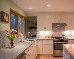mid century modern kitchen renovation modern kitchen remodel tds custom construction