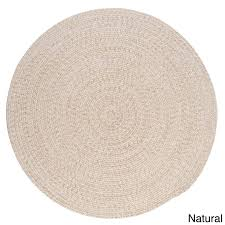 Overstock Rugs Round 38 Best Cottage Rugs Images On Pinterest Cottage Rugs Area Rugs