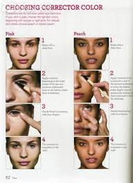 bobbi brown makeup manual book pdf mugeek vidalondon