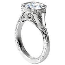 wedding bands cincinnati vintage antique engagement rings in denver