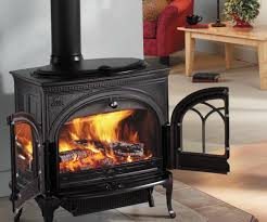 smothery stand alone fireplace alcentral us stand alone gas