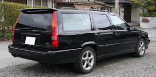 lexus is zahnriemenwechsel whats your favourite car oneplus forums