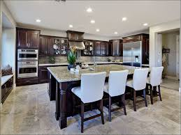 kitchen island tops ideas kitchen ceramic tile countertops ideas tile countertops pictures
