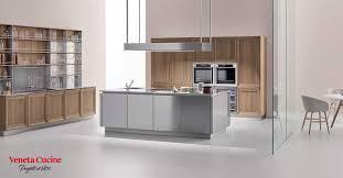 cuisiniste levallois cuisine design levallois perret meubles italiens design levallois