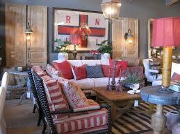 Cheap Bohemian Home Decor Decoration Boho Style Furniture Bohemian Furniture Ideas Boho