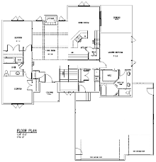 open floor plan home designs home designs