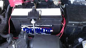 nissan almera dashboard symbols check engine light