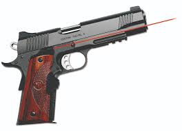 best black friday weapon deals get your beam on black friday deals from crimson trace my gun