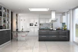 Kitchen Designs Toronto Home Design Inspirations - Bathroom designers toronto