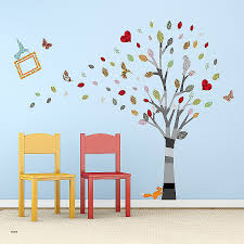 Cny Home Decor Cny Wall Decoration Awesome Fortune Auspicious New Year