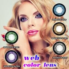 light blue eye contacts toric colored contacts dolly eye light blue color contact lenses