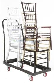 Diy Folding Chair Storage Magnificent Folding Chair Storage For Home Designing Inspiration