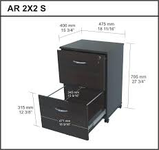 file cabinet 2 drawer legal extraordinary 2 drawer file cabinets mobile 2 drawer file cabinet 2