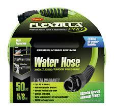 flextreme water hose 5 8
