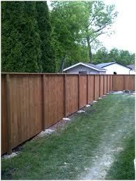 backyards fascinating image of wood fence hardware 100 backyard
