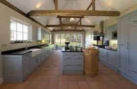 farmhouse kitchen ideas photos kitchen farmhouse cabinets farmhouse lighting ideas
