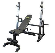 Decline Smith Machine Bench Press 10 Best Bench Images On Pinterest Details About Benches And