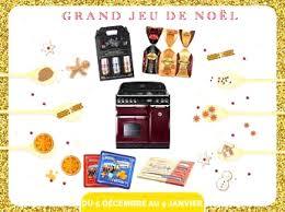jeu de cuisine fr jeu de cuisine fr 6 avec jeux de cuisine vos jeux gratuits pour