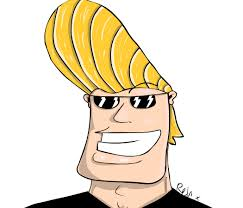 johnny bravo johnny bravo by lemonshaman on newgrounds