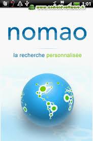 nomao apk nomao adapter usb auf micro usb