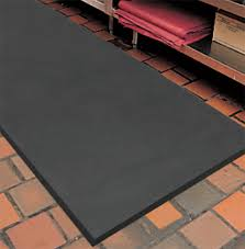 Kitchen Floor Mat Diswashersafe Foam Kitchen Mats Are Kitchen Floor Mats By