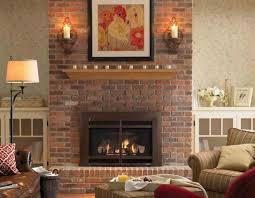 gas fireplace inserts alaskan fireplace sturtevant wi